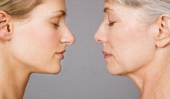 Как подтянуть подбородок и шею в домашних условиях после 40 лет