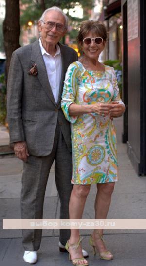Модная одежда для женщины 30 лет