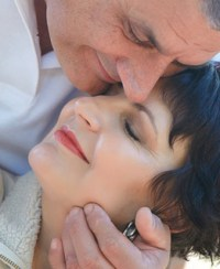 Секс в 50 лет