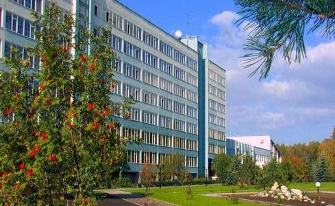 Медицинский туризм в России Санаторий Урал