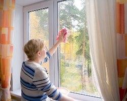 Пластиковые окна: как выбрать профиль