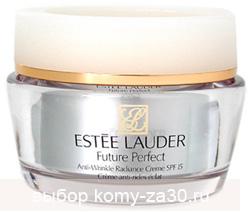 Future Perfect Anti-Wrinkle Radiance Cream Estee Lauder