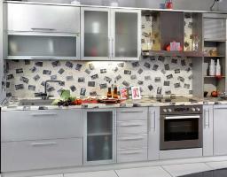 Стили интерьера кухни какие бывают