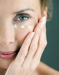 морщины вокруг глаз крем лучший