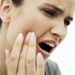 Зубная боль: какие обезболивающие принять?