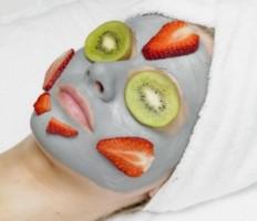 омолаживающие домашние маски