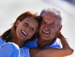 10 признаков больной щитовидки Доктор отвечает Здоровье