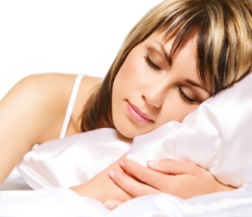 подушка от морщин