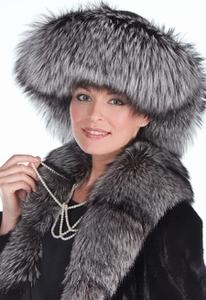 какую шапку носить с пальто-4