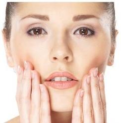 Пластика носа побочные эффекты