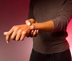 Препараты для лечения артроза коленного сустава! 2-я группа средств: хондропротекторы О чем важно помнить при лечении