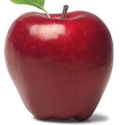 Яблочный уксус для кожи лица отзывы