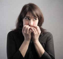 Симптомы и лечение эндоцервицита шейки матки
