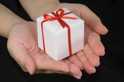 сюрприз мужу на день рожденья