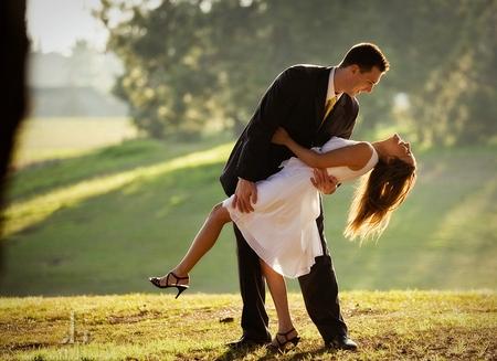 как избежать развода