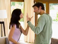 как заставить мужа уважать жену