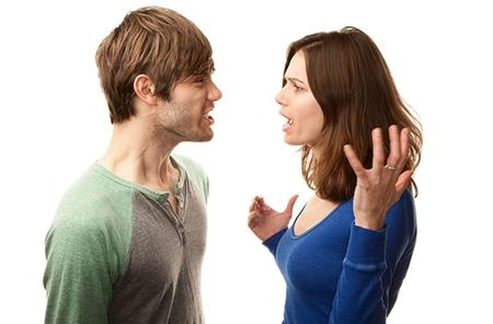 развестись без согласия мужа
