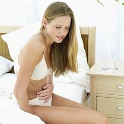очистка кишечника от паразитов препараты