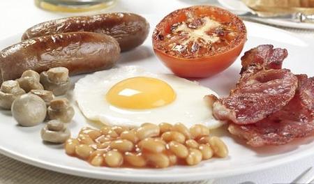 как понизить холестерин продуктами