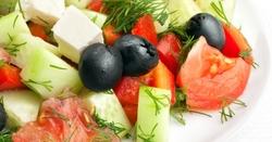 как понизить холестерин в организме человека