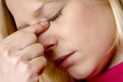 лечение гайморита у взрослых без прокола