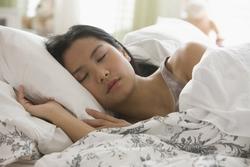пылевые клещи в подушках как избавиться