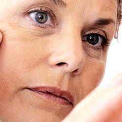 Самый эффективный крем от морщин: отзывы