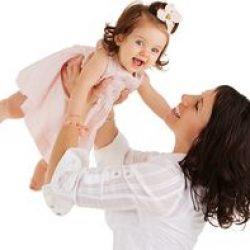 Флай-леди для мам: как все успевать?