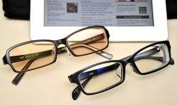 компьютерные очки польза как выбрать