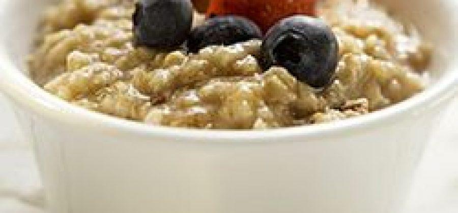Скраб для кишечника: как похудеть и оздоровиться?
