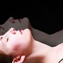 Что такое паралич сна и как с ним бороться?