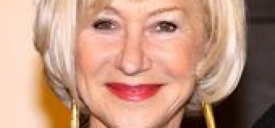 Как стареть красиво? Возможна ли красивая старость?