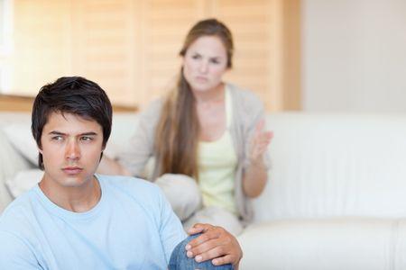 кризис 7 года брака