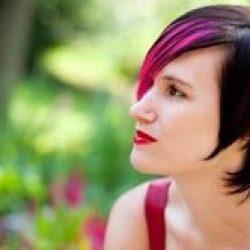 Натуральны ли органические краски для волос?