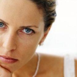 Что делать, если второй муж хочет ребенка, а вы нет?