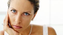 Постоянная головная боль симптомы причины