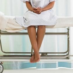Операция по удалению миомы матки способы