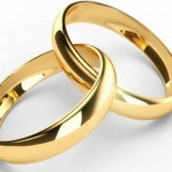 Будет ли счастливым второй брак с первым мужем?