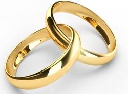 второй брак с первым мужем