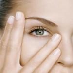 блефарогель от морщин мешков под глазами