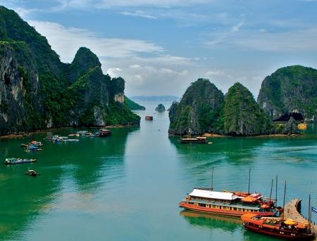 что можно из Вьетнама