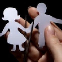 Можно ли развестись без скандала?
