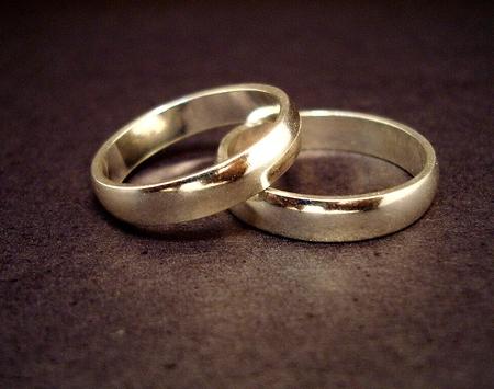 развод после 30