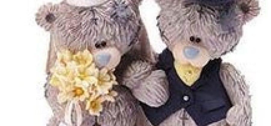 Почему случается развод после 30 лет брака?