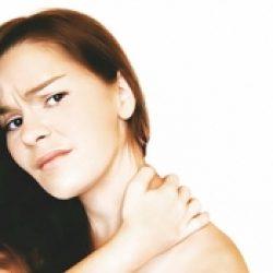 Как лечить остеохондроз шейно-грудного отдела?