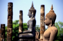 что привезти из Тайланда