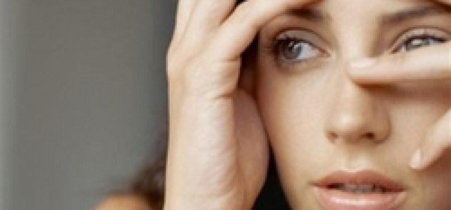 Как избавиться от постоянной тревоги?