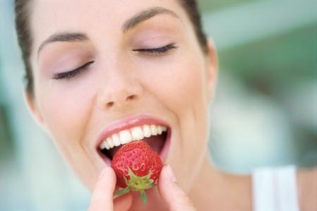 шатаются зубы что делать как укрепить