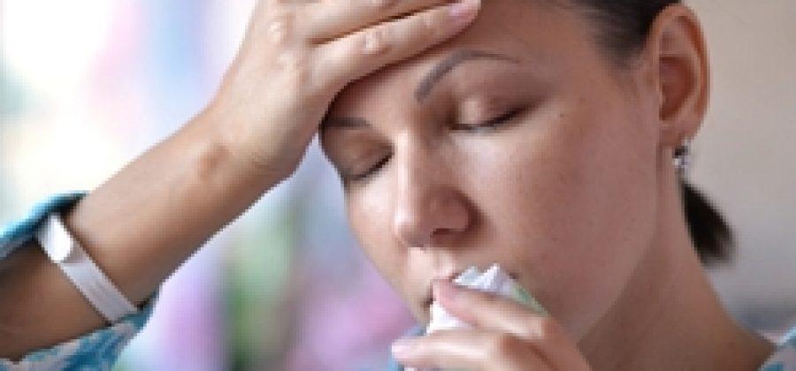 Чем опасно воспаление легких без температуры?