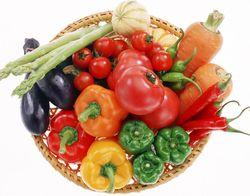 диеты питание после 40 лет